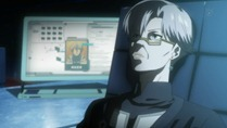 [Commie] Psycho-Pass - 13 [F5384328].mkv_snapshot_22.43_[2013.01.18_21.23.17]