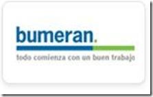 bumeran en mexico 2013 2014 encuentra empleo jalisco mexico df puebla  puerto vallarta