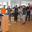 Eurobiker 2012 006.jpg