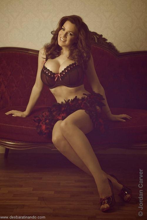 jordan carver linda sexy sensual peitos tits big tits desbaratinando (69)