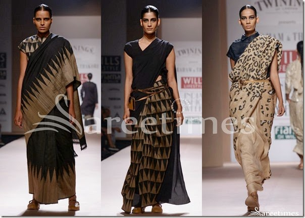 Abraham_and_Thakore_Saree(2)