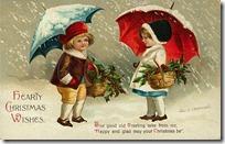 postales de navidad antiguas (10)