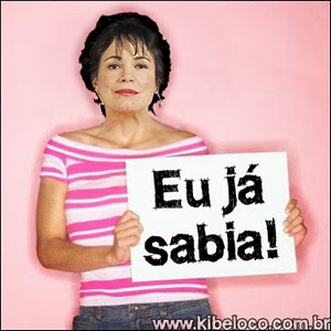 Regina-Duarte-ja-sabia
