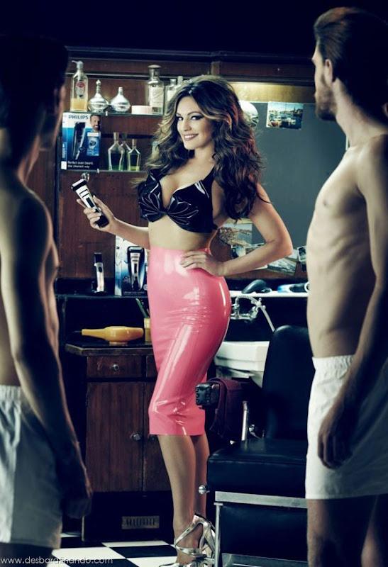 Kelly-Brooklinda-sensual-photoshoot-pics-boob-desbaratinando (89)