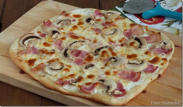 pizza carbonara espe saavedra (2)
