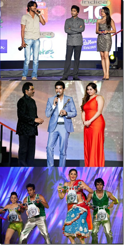SIIMA-Awards-2012-Photos-1023