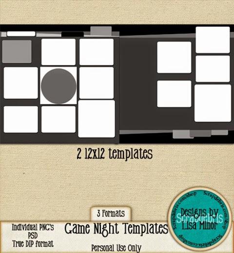 prvw_lisaminor_gamenighttemplates