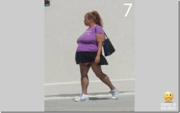 People shopping in walmart funny pictures