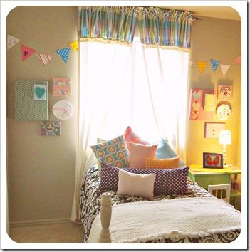graci room 1