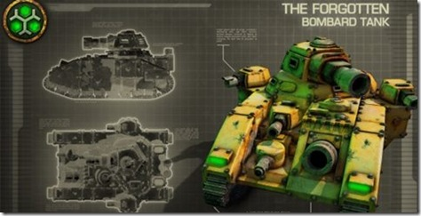 cc tiberium alliances borrowed designs 04 bombard 01