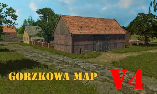 gorzkowa-map-v4-by-tls-modding