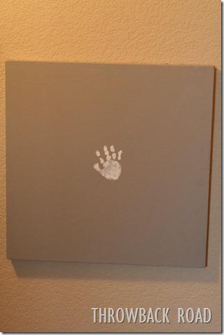 handprint wall 004