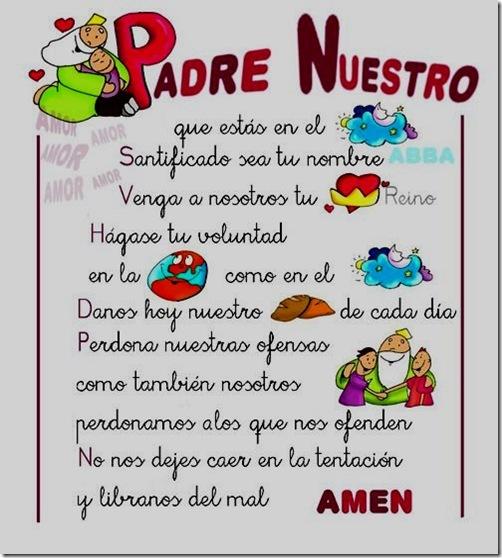 Padrenuestro-ElLloro-0700