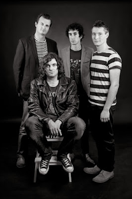 The Dirty Aces Press Shot 1 2013.jpg