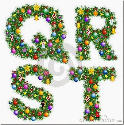 christmas-alphabet-3609184