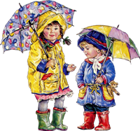 paraguas blogcolorear (10)