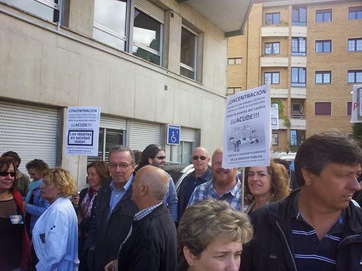 Octubre 2013 fep uso asturias for Convenio oficinas y despachos asturias