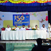 KSICL--Award-2012-BookReleasing-Function-62.jpg