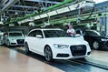 Audi-A6-Production-Neckarsulm-3