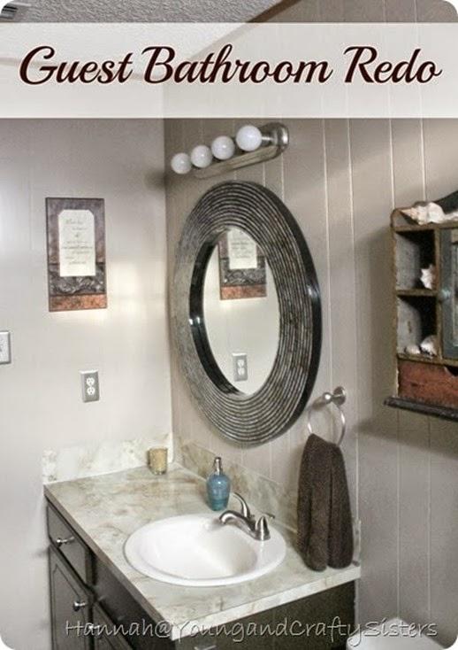 Guest Bathroom Redo _thumb[7]