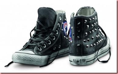 scarpe-converse-con-borchie