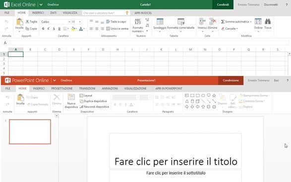 creare-documenti-excel-powerpoint