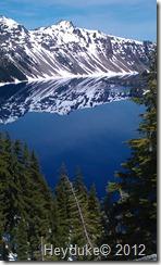 Crater Lake 013