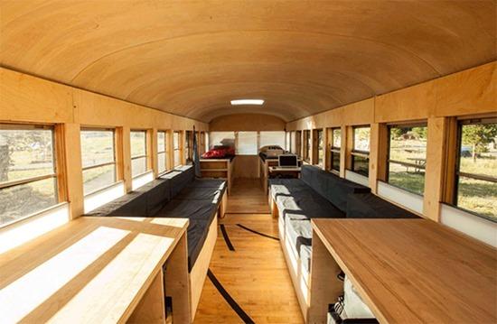 Ônibus casa (2)