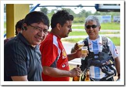 Final III Campeonato Kart (36)