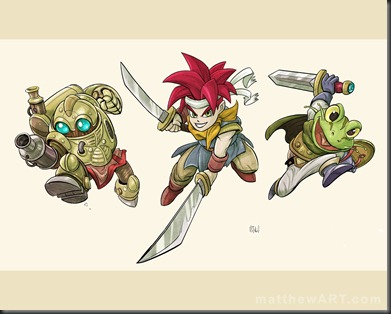 m@u_Chrono_Trigger_CRONO_all_3_1280x1024