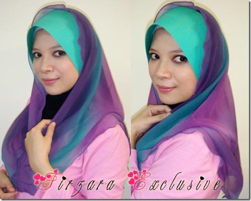 hijabs34