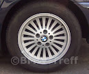bmw wheels style 33