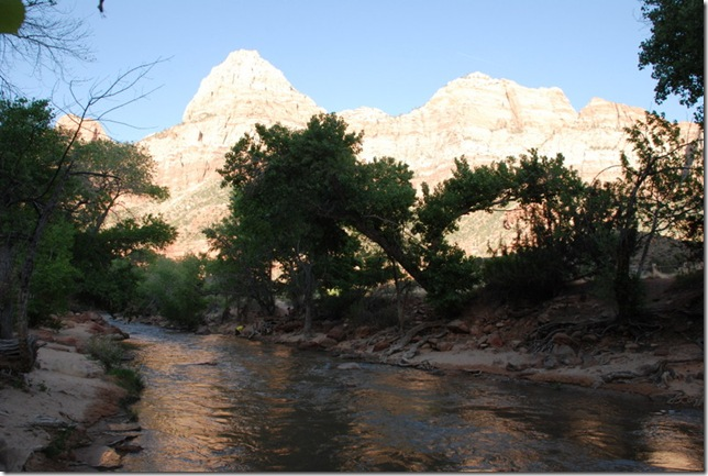 04-30-13 B Zion National Park - around CG 029