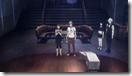 Death Parade - 03.mkv_snapshot_05.45_[2015.01.26_15.54.20]