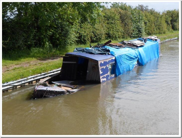 SAM_0864 Sinking