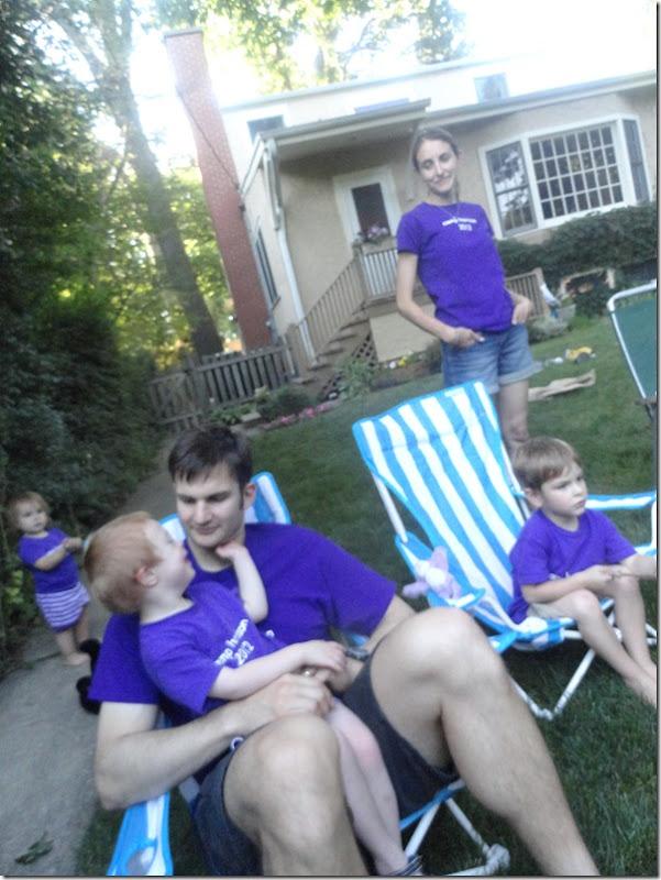 2012 - 6 - Day 2 Camp Harrison 216