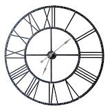 reloj-indus_110750_1.jpg