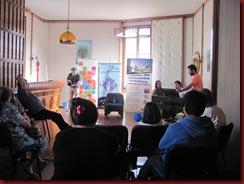 CLASES MAGISTRAL DE TECNICA VOCAL CORO UNAPGonzalo Tomckowiack (13)