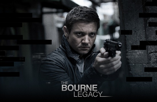 the_bourne_legacy-Renner