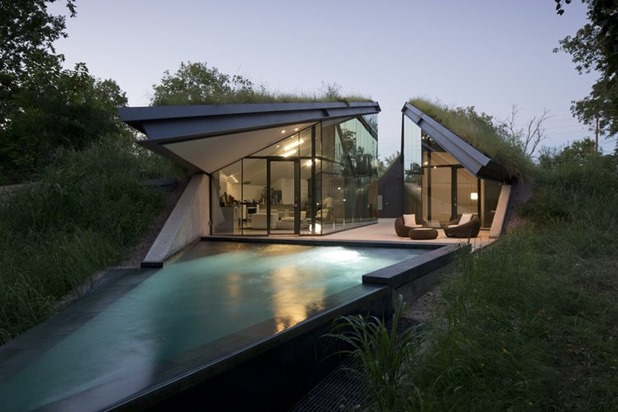 edgeland house by bercy chen studio 8