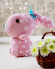 sock-bunny-1