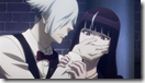 Death Parade - 03.mkv_snapshot_13.09_[2015.01.26_16.07.53]