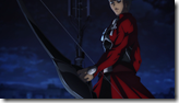 Fate Stay Night - Unlimited Blade Works - 03.mkv_snapshot_06.05_[2014.10.26_09.51.19]