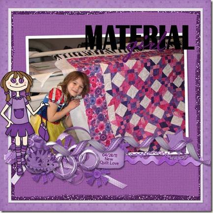 Sophia_2011-04-28_NewQuiltLove web