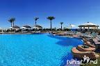 Фото 10 Renaissance Golden View Beach Resort ex. Marriott Renaissance