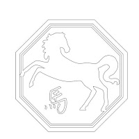 dibujo-caballo_7vu.jpg