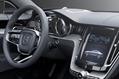 Volvo-Concept-Coupe-561_thumb.jpg?imgmax=800