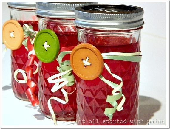 cranberry-jelly-recipe