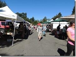 136.Market day