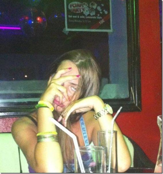 crazy-night-clubs-16